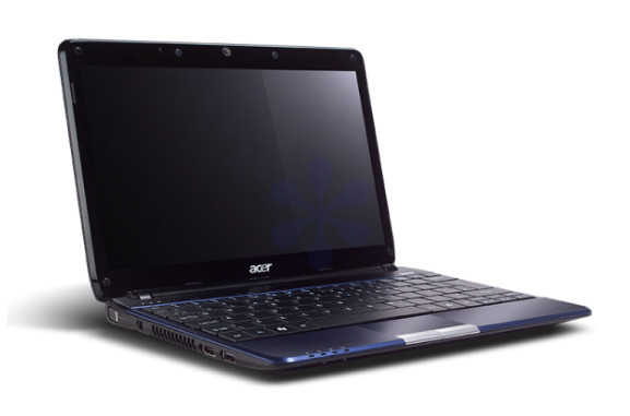 DRIVERS ACER ASPIRE AS1810T